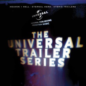 Universal Trailer Series