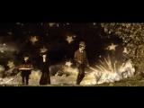 Ewan Mc Gregor Nicole Kidman - Come What May (Clean)