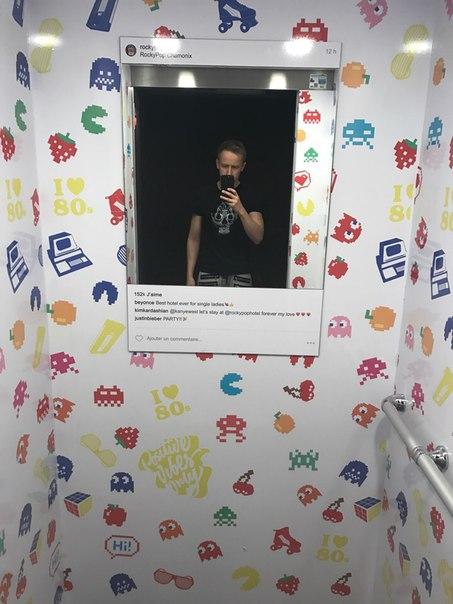 фото из альбома Андрея Рогозова №7