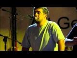 33a & Qartuli xmebi - Becha Yiramala (LIVE)
