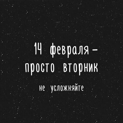 https://pp.vk.me/c543107/v543107292/1b276/OaVtzrrksaY.jpg