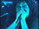 Cephalic Carnage Live at Relapse Records Contamination Festival 2003