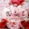 Sweetmeet сладкие букеты и подарки