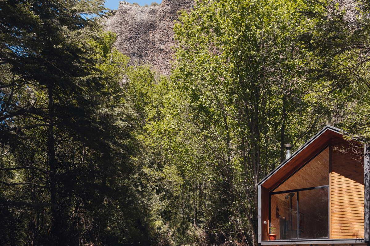 PV Cabin Lorena Troncoso-Valencia