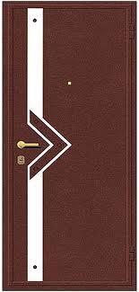 Двери Гардиан купить в Москве