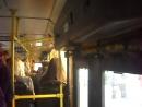 Автобус Волжанин-6270.00 АО 684 22. Покатушки по Барнаулу-1.