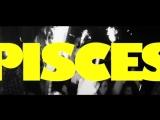 DJ Felli Fel feat. Lil Jon - Its Your Birthday Bitch HD Music Video