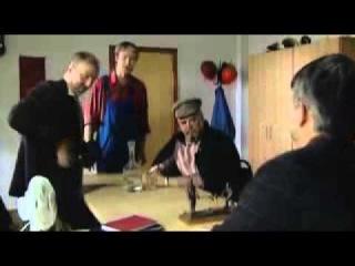 Наша Раша-Дулин и Михалыч 36 выпуск