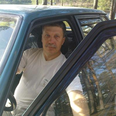 Сергей Аршуков, 15 июля 1964, Псков, id196319785