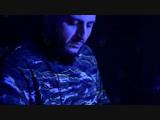 30 sec promo DJ VARDA