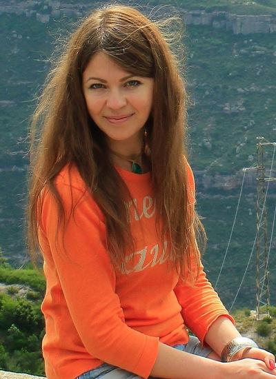 Екатерина Гребеник, 5 июля , Киев, id6214120