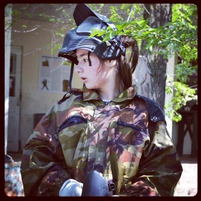 Маргарита Стрельцова, 2 августа , Астрахань, id186748829