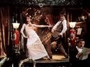 Дуэт Мари и Тони - Принцесса цирка