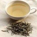 Белый чай способен обуздать эпидемию ожирения, уверены немецкие учёные.  Решение проблемы ожирения эксперты компании...