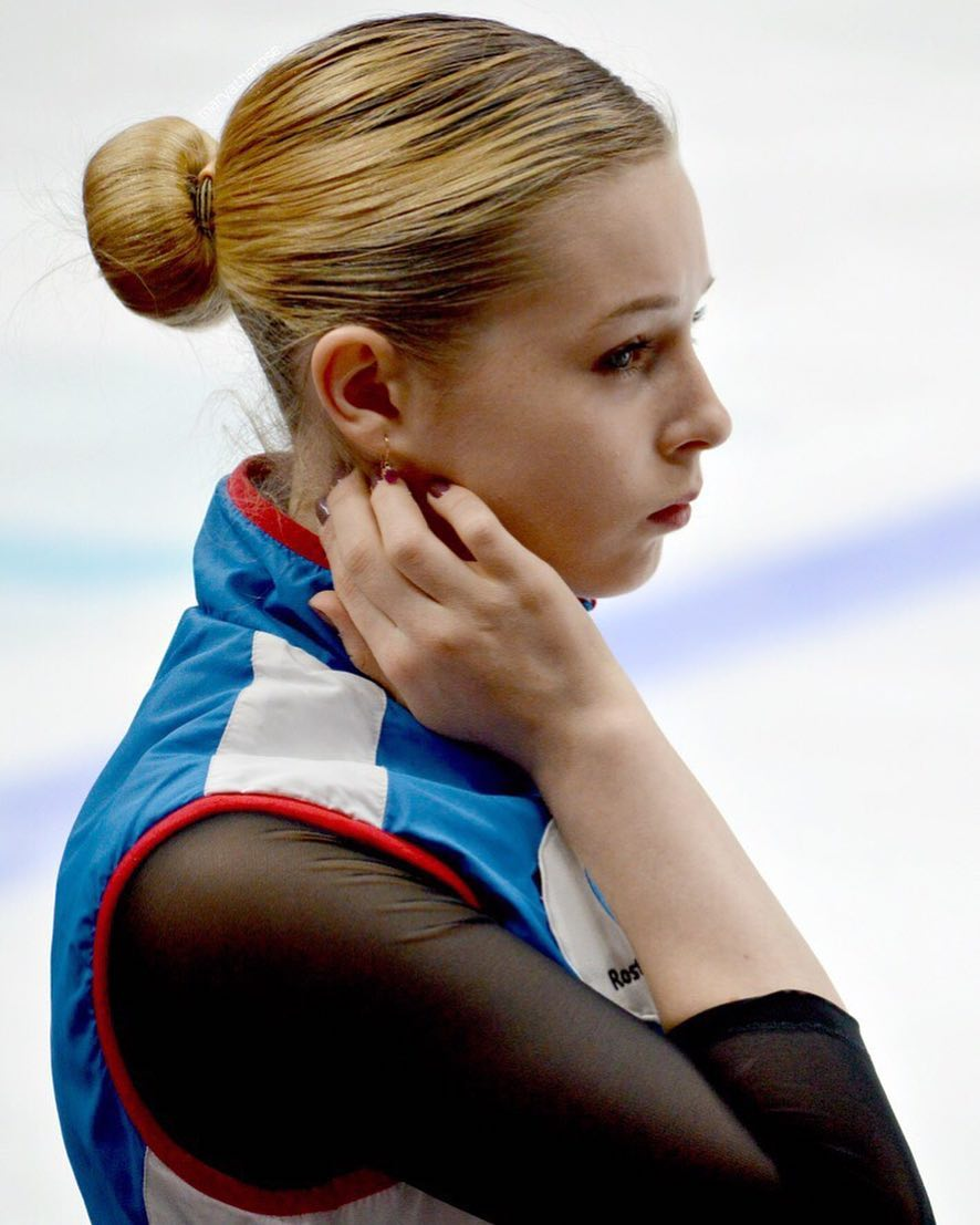 Дарья Паненкова - Страница 8 XbSykY83XvU