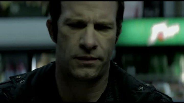 Каратель: Грязная стирка (2012) - icefilm.ru