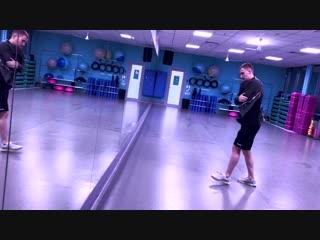 Отрицание - Markul - Танец МИСТИЧЕСКИЙ