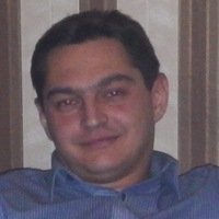 Александр Авдеев Игоревич