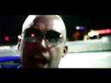 DJ MUDDY WATER -
