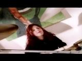 4 Non Blondes - Whats Up (Erikk Hitze Redrum)