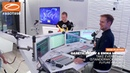 Gareth Emery Emma Hewitt Take Everything STANDERWICK Remix ASOT898 **FUTURE FAVORITE**