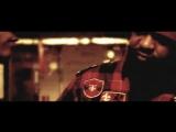 Redlight Boogie ft. Sean Price - Heat Rock ( Official Music Video)