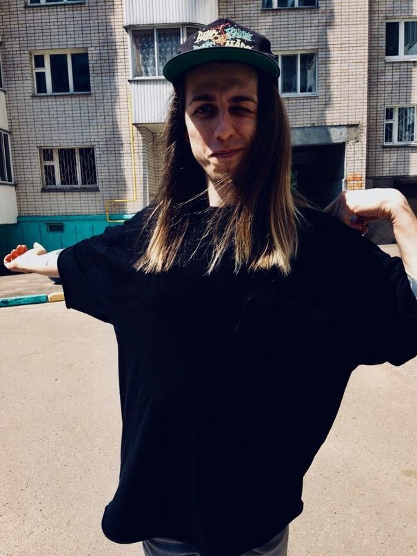 Stand Up | Смоленск