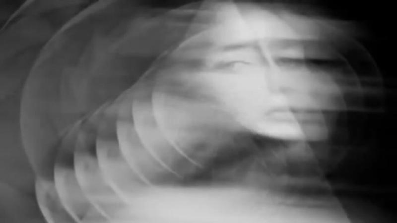 С.Сурганова -Ленинград_музыка.А.Пугачёва, ст. О.Мандельштам