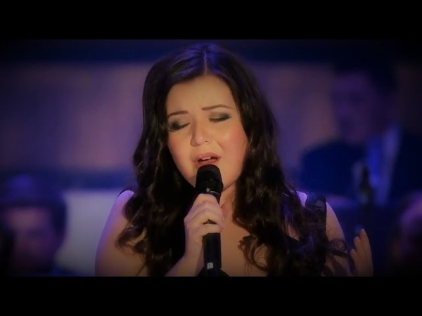 Diandra - Kerran joulukuun aikaan (Once upon a december/ Anastasia) TV 2015 lyrics F/E