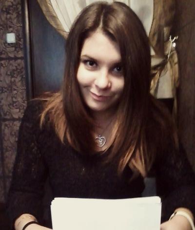 Наталья Волкова, 21 февраля , Москва, id59385890