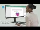 3DNews Daily 955_ фотоэксперименты Google, стандарт DisplayHDR для ПК-мониторов,