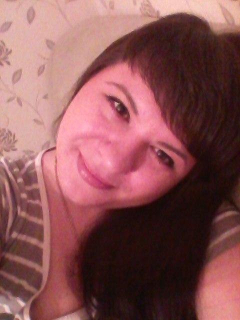 Екатерина Грищенко  