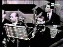 Paolo Olmi - Il cavallino del West - IV Zecchino d'Oro - (1962)