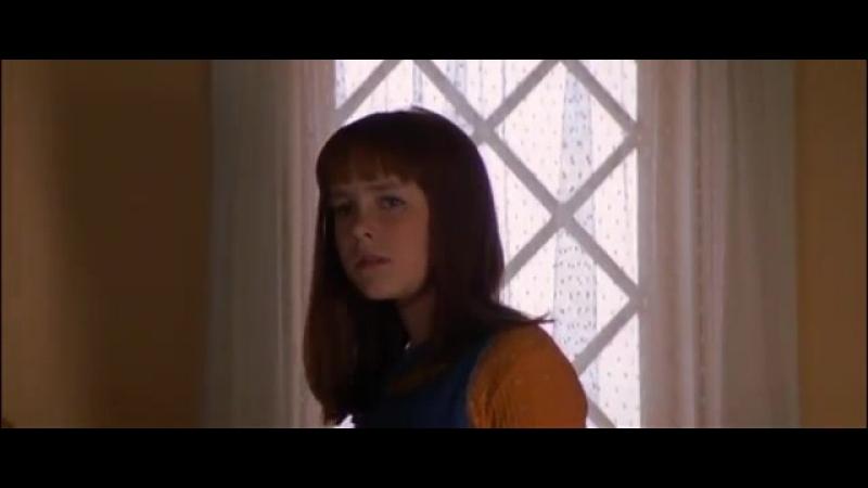 Неблагодарная мамаша кидает предъявы / Мачеха (1998)