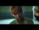 Euijin I'm so bad (BigFlo - Upside Down teaser 1)