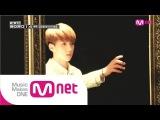 Mnet [EXO 902014] Ep.03: 갠소하고 싶은 세훈이 스냅무비!