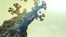 Fractal Meditation Music Dean Evenson STILLNESS 'Let Go'