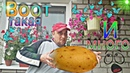Картофель нужно ли окучивать Или как увеличить урожай