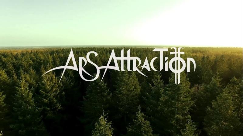 Ars Attraction 6 Снов