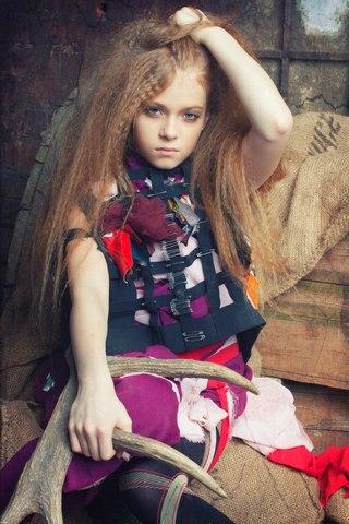 фото на аву для девочки 12 лет