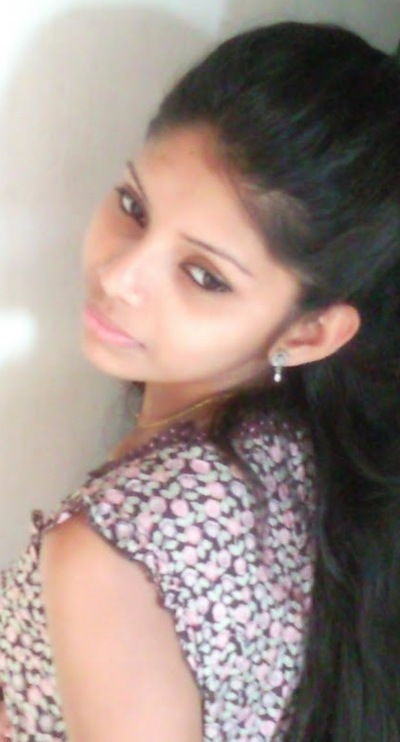 Kavitha Kumar, 9 августа 1993, Екатеринбург, id220255053