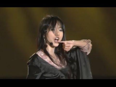 25 дек. 2018 г.韩流鼻祖李贞贤,她凭独创小指麦,把韩国音乐带入了中国