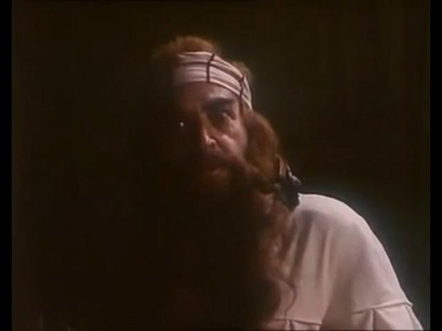 Песня Карабаса Барабаса Приключения Буратино