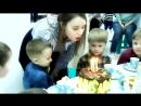 день рожденья Мити