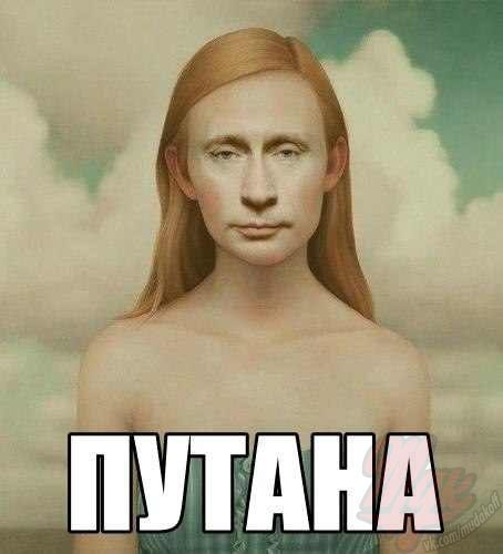 жорик вартанов аватар: