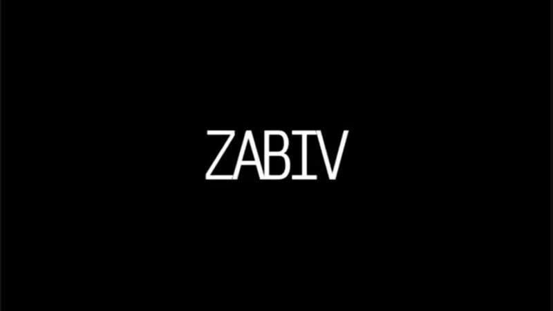 Оф Забив Вайны Лучшие Забивы Вайны Забивов Лучшие Подборы 2019 1 mp4
