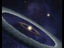 NG С точки зрения науки: Рождение Солнечной Системы / Naked Science: Birth Of The Solar System