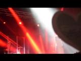 ALEKSEEV – Forever / Екатеринбург, Дворец молодёжи(16.03.18)