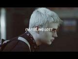 i'm feelin' lost
