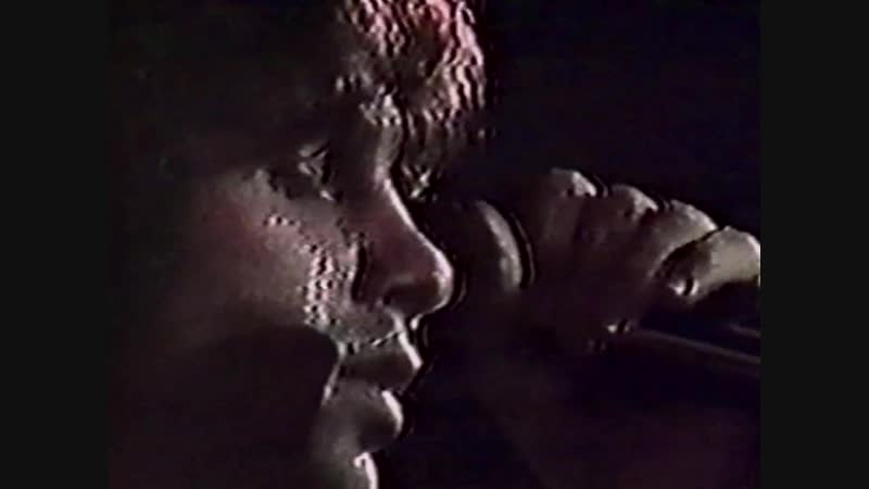 The Doors – When The Music's Over London, The Roundhouse (06.09.1968) [16mm Color Film]